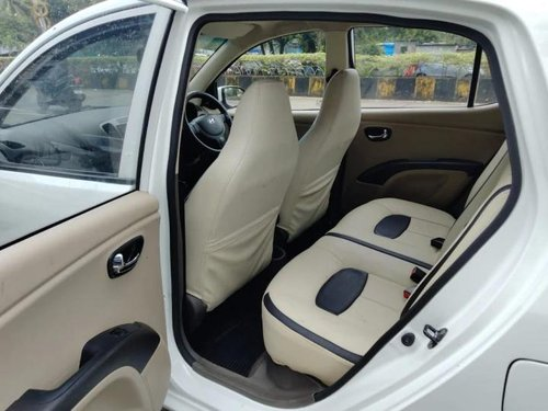 Used 2012 i10 Magna 1.1L  for sale in Mumbai