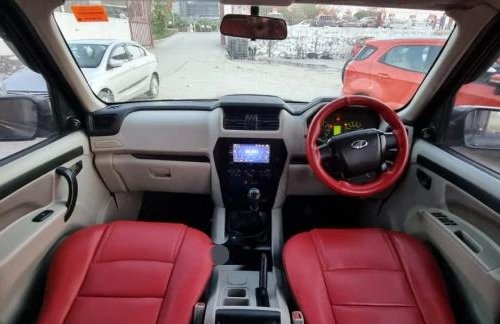 Used 2016 Scorpio S4 Plus  for sale in Ghaziabad