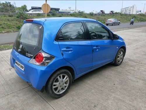 Used 2013 Brio VX AT  for sale in Pune