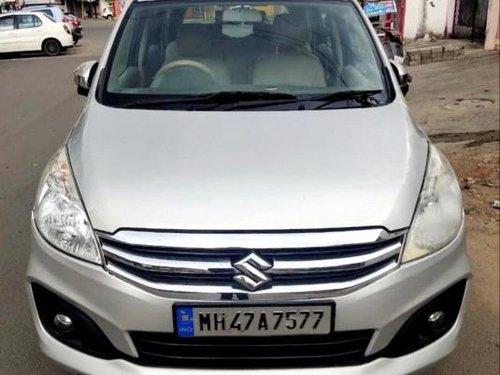 Used 2015 Ertiga SHVS VDI  for sale in Nagpur