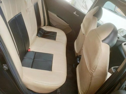 Used 2014 Xcent 1.2 Kappa S  for sale in Pune