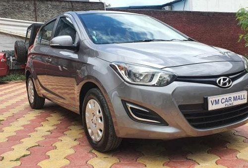 Used 2014 i20 Magna Optional 1.2  for sale in Pune