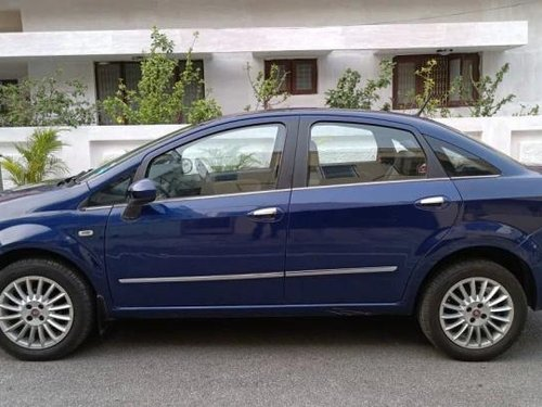 Used 2012 Linea Emotion  for sale in Bangalore