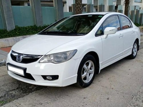 Used 2010 Civic 2006-2010  for sale in Pune
