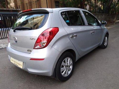 Used 2013 i20 Asta 1.2  for sale in Mumbai