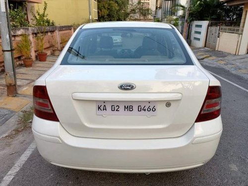 Used 2006 Fiesta 1.4 Duratec EXI  for sale in Bangalore