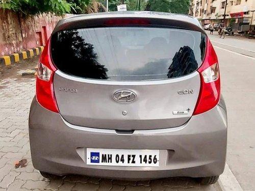 Used 2013 Eon Era Plus  for sale in Nagpur