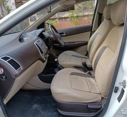 Used 2010 i20 1.2 Asta  for sale in Bangalore