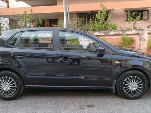 Used 2011 Polo Diesel Comfortline 1.2L  for sale in Bangalore