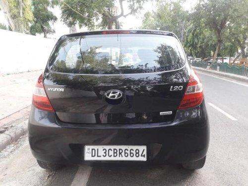 Used 2011 i20 Sportz Petrol  for sale in New Delhi