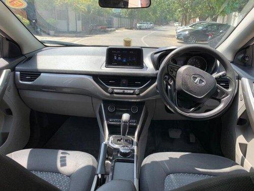 Used 2018 Nexon 1.2 Revotron XZ Plus  for sale in New Delhi