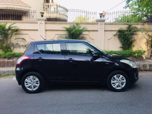 Used 2015 Swift ZXI  for sale in New Delhi