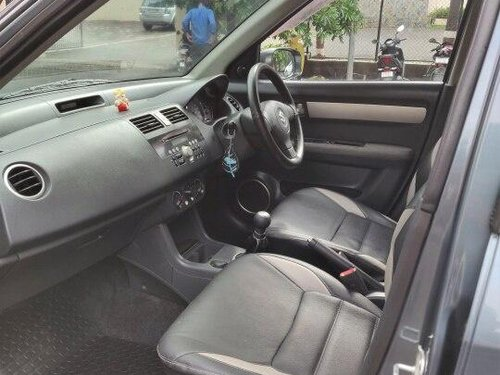 Used 2011 Swift Dzire  for sale in Thane