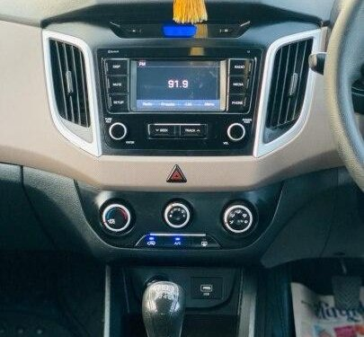 Used 2018 Creta 1.4 CRDi S  for sale in Surat