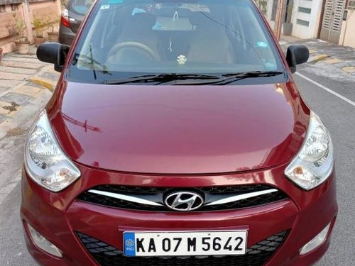 Used 2014 i10 Magna 1.1L  for sale in Bangalore