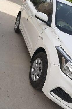 Used 2018 i20 1.2 Magna Executive  for sale in Ahmedabad