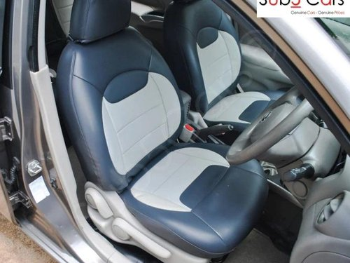 Used 2014 Sunny  for sale in Hyderabad
