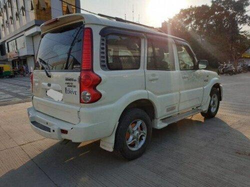 Used 2010 Scorpio VLX  for sale in Indore