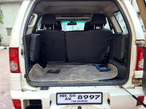 Used 2010 Safari DICOR 2.2 VX 4x2 BS IV  for sale in Mumbai