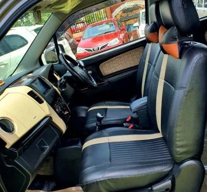 Used 2018 Wagon R VXI Opt  for sale in Jaipur
