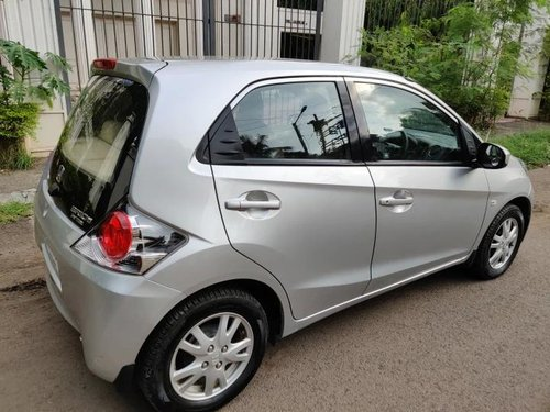 Used 2012 Brio V MT  for sale in Pune