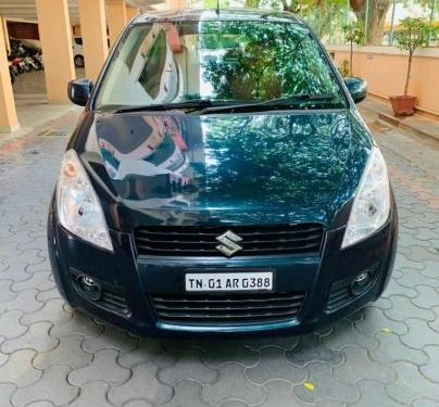 Used 2011 Ritz  for sale in Coimbatore
