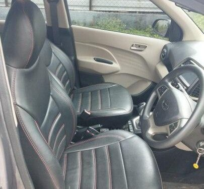 Used 2018 Santro Sportz AMT  for sale in Pune
