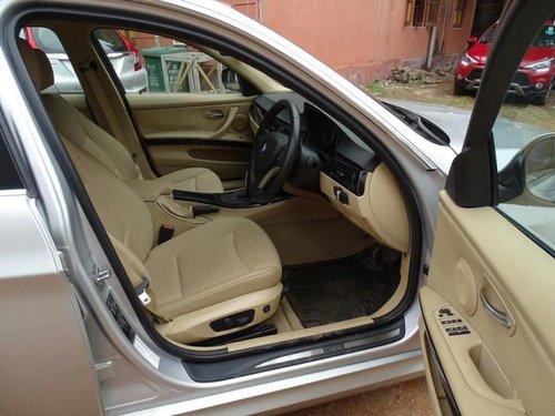 Used 2012 3 Series 320d Sedan  for sale in Kolkata