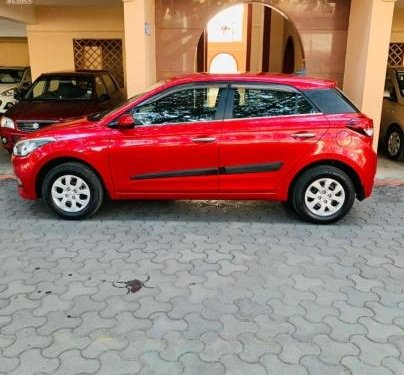 Used 2015 i20 Magna 1.2  for sale in Coimbatore