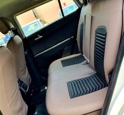 Used 2018 Creta 1.6 SX Dual Tone Diesel  for sale in Jaipur