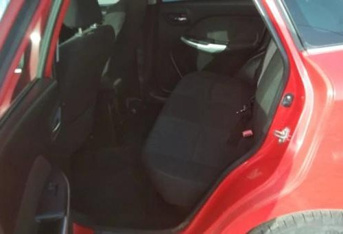 Used 2016 Baleno Alpha  for sale in Ahmedabad
