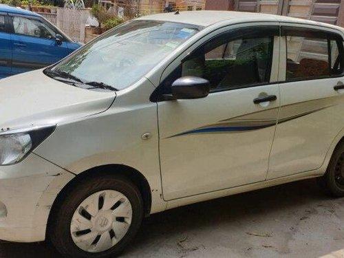 Used 2014 Celerio VXI  for sale in New Delhi