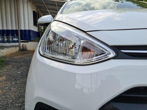 Used 2015 i10 Asta  for sale in Ahmedabad