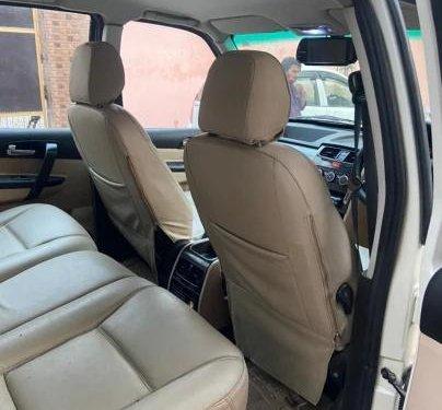 Used 2015 Safari Storme LX  for sale in New Delhi