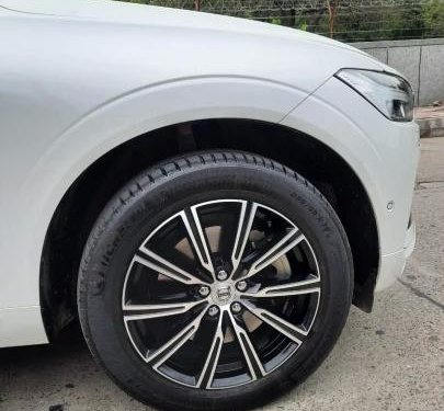 Used 2018 XC60 D5 Inscription  for sale in New Delhi