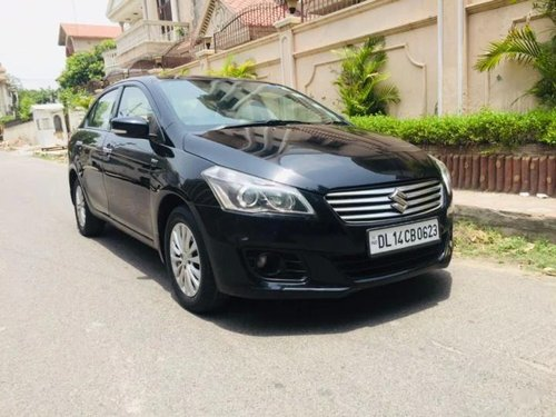 Used 2014 Ciaz  for sale in New Delhi