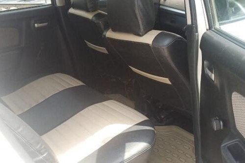 Used 2016 Wagon R LXI CNG  for sale in New Delhi