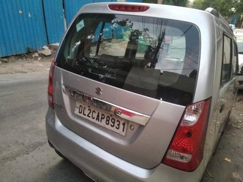 Used 2013 Wagon R CNG LXI  for sale in New Delhi