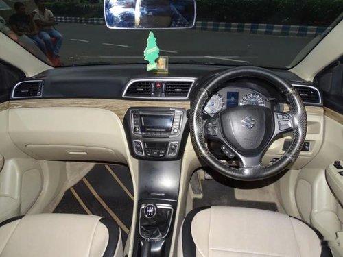 Used 2019 Ciaz Delta  for sale in Kolkata