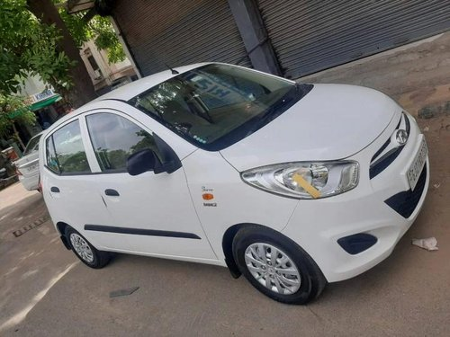Used 2014 i10 Magna  for sale in Ahmedabad