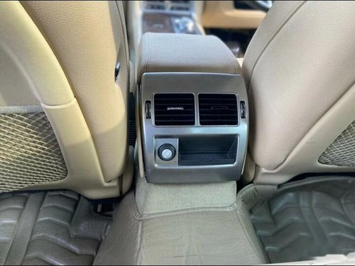 Used 2013 XF 2.0 Diesel Prestige  for sale in New Delhi