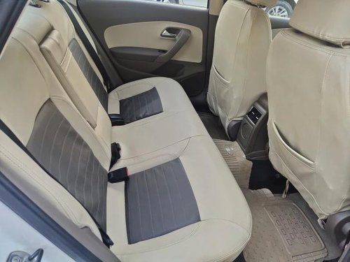 Used 2014 Rapid 1.6 MPI Ambition Plus  for sale in Gurgaon