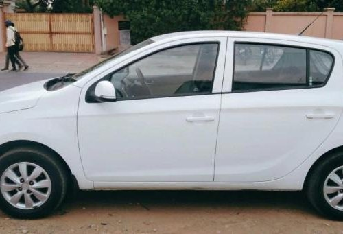 Used 2014 i20 Sportz 1.2  for sale in Ahmedabad
