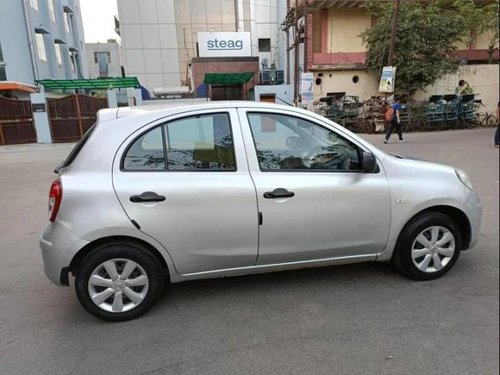 Used 2011 Micra XL  for sale in Noida