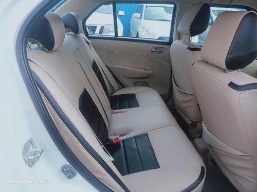 Used 2015 Swift Dzire  for sale in Mumbai