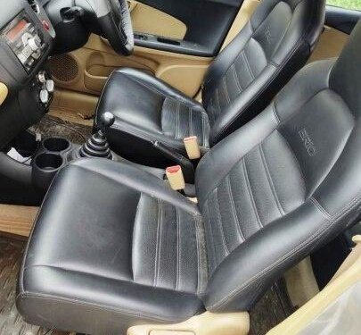 Used 2014 Brio VX  for sale in New Delhi