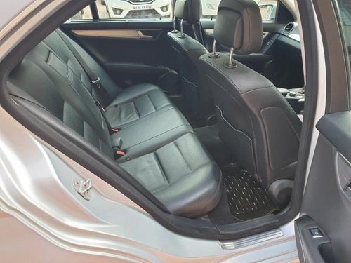 Used 2013 S Class  for sale in Mumbai