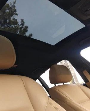 Used 2017 5 Series 2013-2017  for sale in New Delhi