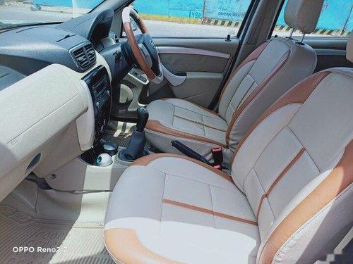 Used 2014 Terrano XL Plus ICC WT20 SE  for sale in Mumbai