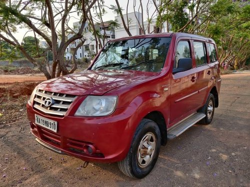 Used 2010 Sumo MKII EX  for sale in Bangalore